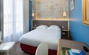 Best Western : la marque Sure Hotel Collection arrive en France