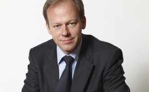 CWT : H. Ericsson nommé président pour l'Amérique du Nord et l'Amérique Latine