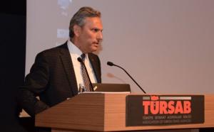 Turquie : qui est TURSAB, le syndicat des AGV qui a fait interdire Booking ?