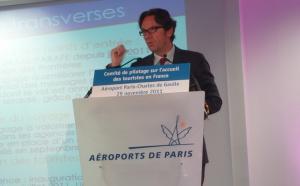 L'accueil français ? La ''patate chaude'' que se refilent les ministres du tourisme successifs