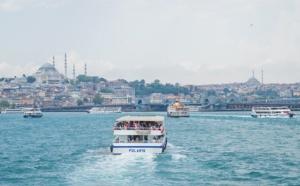 ForwardKeys : le tube européen de l'été 2019 devrait être Istanbul