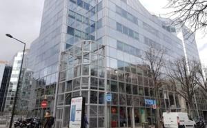 """TUI France : la direction """"mène des négociations dans le cadre d'une joint-venture"""""""