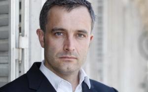 """Sylvain Bosc : """"Le temps où Corsairfly était à la disposition de son TO «maison» est terminé"""""""