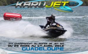 La Guadeloupe toutes voiles dehors