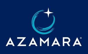 """Azamara Club Cruises devient """"Azamara"""" et renfonce son offre terrestre"""