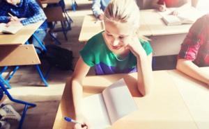 La case de l'Oncle Dom : report des examens... on change tout même si ça ne sert à rien !