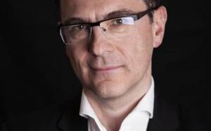 Stéphane Roussel nommé directeur de TourCom Travel Management