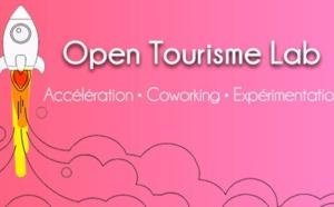 Open Tourisme Lab propose un programme inédit d'expérimentation