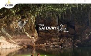 Laos: Le visa électronique sera disponible le mois prochain