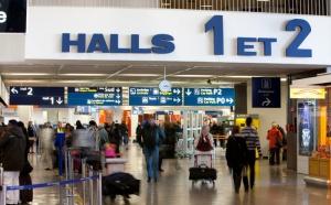 Perte, retard de livraison et dommages aux bagages : quels conseils donner à vos clients ?