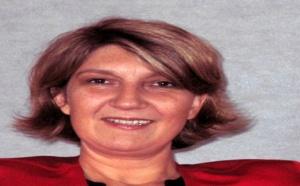 Oman Air : Valérie Broquet nommée attachée commerciale
