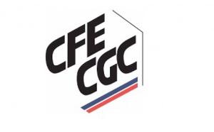 La CFE-CGC appelle à signer la pétition contre la privatisation d'Aéroports de Paris