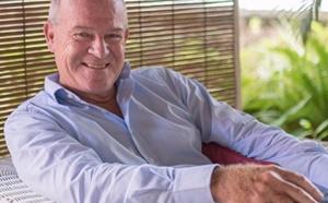 David J. Anderson directeur général quitte le groupe SUN