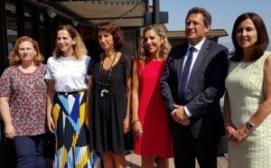 Tourisme Provence-Alpes-Côte d'Azur : les voyants sont au vert pour la saison été