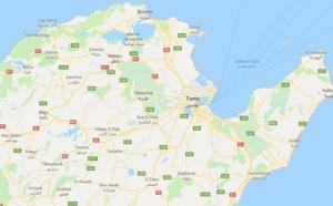 """Tunisie : le Quai d'Orsay recommande """"d'éviter le centre de Tunis"""""""