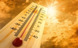 Canicule : que faire ce week-end pour fuir la chaleur ?