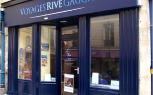 Voyages Rive Gauche vise 200 agences partenaires en 2020