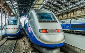 La case de l'Oncle Dom : accords EdV/SNCF... bras de fer et voie de garage !