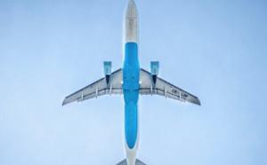 «Plane bashing» : les patrons de l'aérien se rebiffent...
