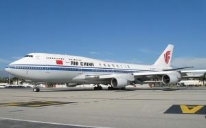 Aéroport de Nice : une étude en cours avec une compagnie asiatique