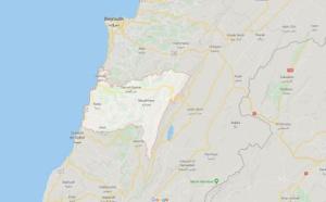 Liban : le Quai d'Orsay déconseille de se rendre dans la région du Chouf
