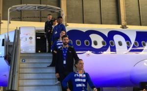 Air France : les PNC, grands gagnants de la fin de Joon