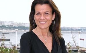 Cannes accentue sa place sur le tourisme d'affaires