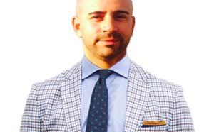 Mondial Tourisme : Zino Benmegal, nouveau responsable régional PACA
