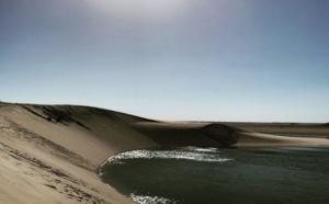 Maroc : comment Dakhla veut surfer sur la vague du tourisme (vidéo)