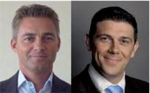 Interhome : Patrick Tengker nommé directeur marketing et ventes