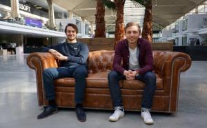 Ulysse : la start-up qui se passe des GDS et se rêve en Trainline de l'aérien