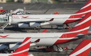Air Mauritius fait son retour aux Seychelles