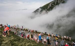 Le Tour de France 2019 : comment et où vivre l'expérience de la Grande Boucle ?
