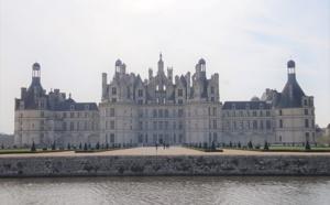 1519-2019: 500 ans de Renaissance en Loir-et-Cher