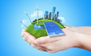 Développement durable : faut-il inverser le sens du progrès ?
