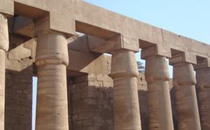 """Été 2019 : la Tunisie et l'Egypte rattrapent leur niveau de fréquentation d'avant le """"Printemps arabe"""""""