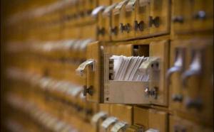 Production vs Distribution : les TO veulent l'accès aux fichiers clients des agences...