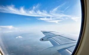 Annulation de vols des voyages à forfait : qui est responsable ?