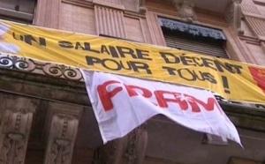 Grève FRAM : ''petites charrettes'' pour éviter un Plan de Sauvegarde de l'Emploi (PSE) ?