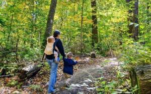 bynativ lance une gamme pour les familles avec jeunes enfants