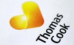 Thomas Cook : Fosun prend possession de l'activité tour opérating