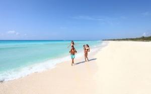 Sandos Hotels & Resorts : enrichissez votre vie