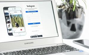 Réseaux sociaux : être présent sur Instagram est-il encore porteur ?
