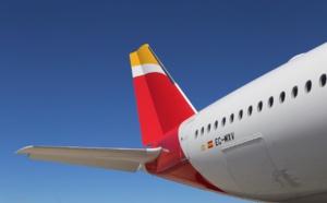 Iberia : appel à la grève les 27 et 28 juillet 2019