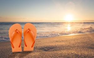 La case de l'Oncle Dom : Jet Tours, TUI France, l'été sera chaud, l'été sera beau !