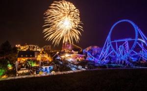 Europa-Park ouvre jusqu'à minuit le 20 juillet 2019