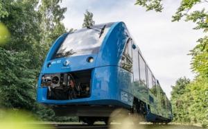 """Tourisme, mobilité : l'hydrogène pourrait-il devenir l'énergie """"propre"""" du futur ?"""