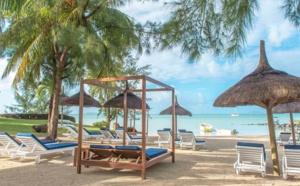 Île Maurice : Jet tours ouvrira un nouveau club le 1er novembre 2019