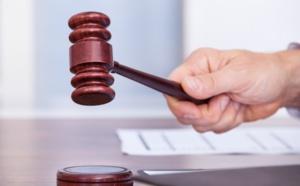 """Le Conseil d'Etat rejette la suppression de la """"responsabilité de plein droit"""""""