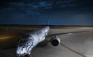 """Air Astana : """"devenir la référence entre l'Europe et l'Asie centrale"""""""